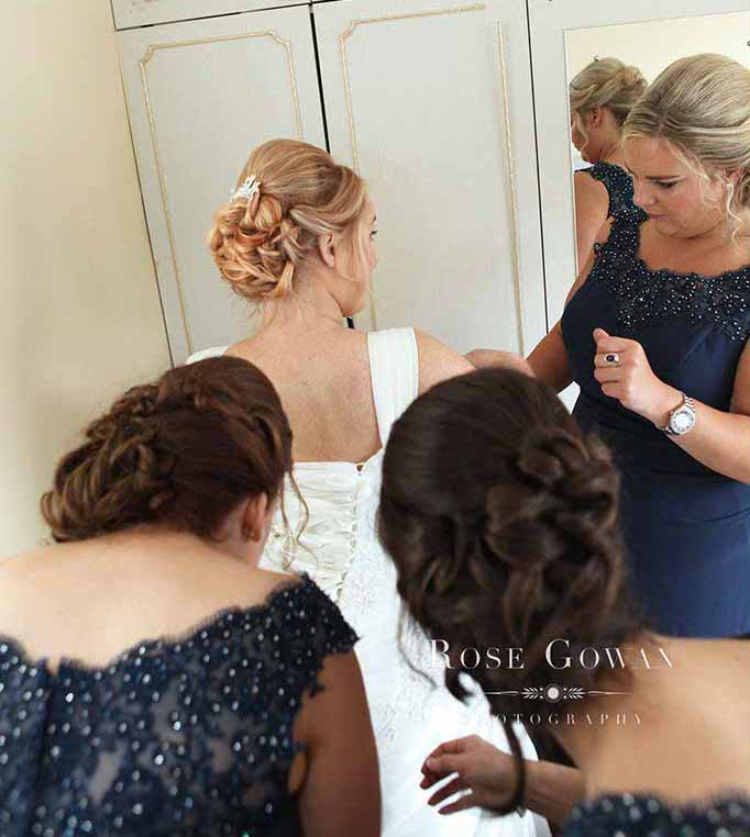 Wedding-Photography-West-Cork-Fernhill-House-Hotel-034-IMG_6741_