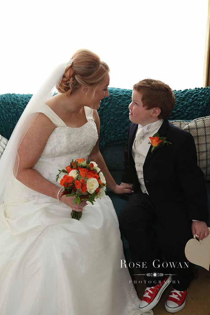 Wedding-Photography-West-Cork-Fernhill-House-Hotel-042-IMG_6866_1