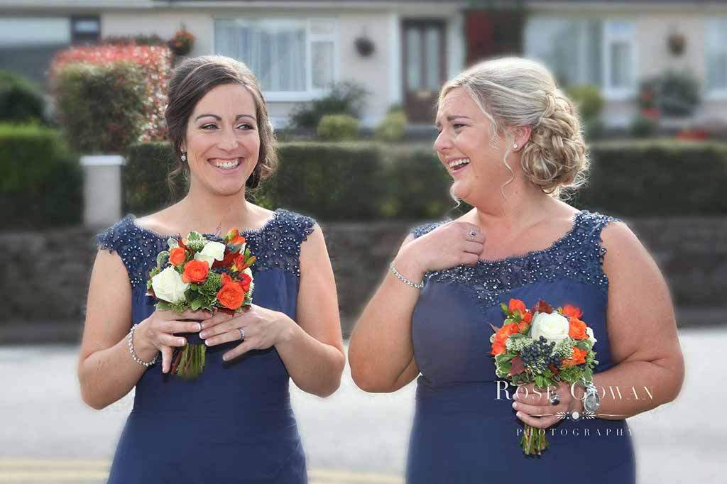Wedding-Photography-West-Cork-Fernhill-House-Hotel-044-IMG_6876_1_6x4