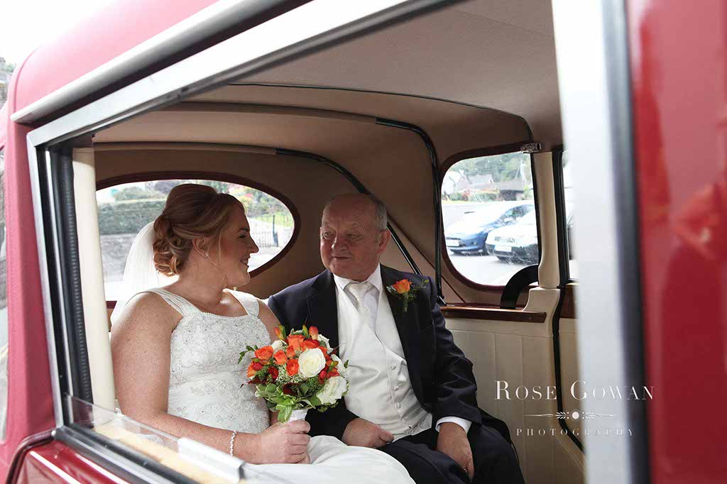 Wedding-Photography-West-Cork-Fernhill-House-Hotel-047-IMG_6900_1
