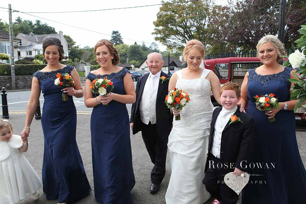 Wedding-Photography-West-Cork-Fernhill-House-Hotel-048-IMG_6910_1