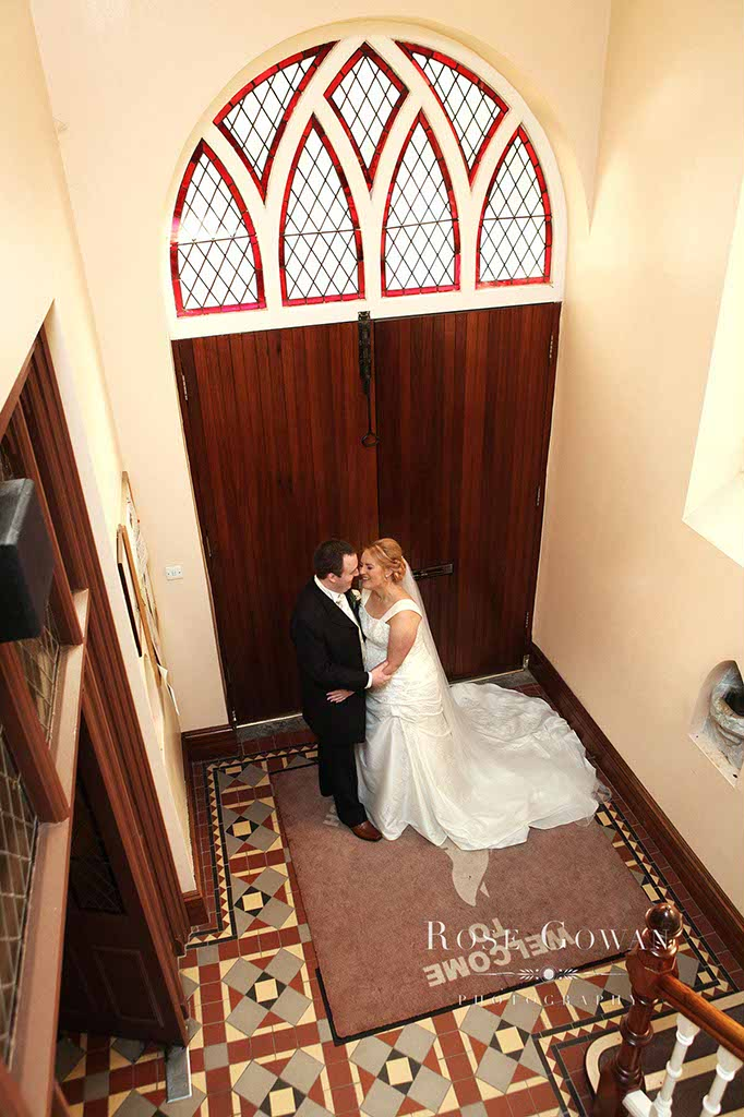 Wedding-Photography-West-Cork-Fernhill-House-Hotel-056-IMG_7304_2