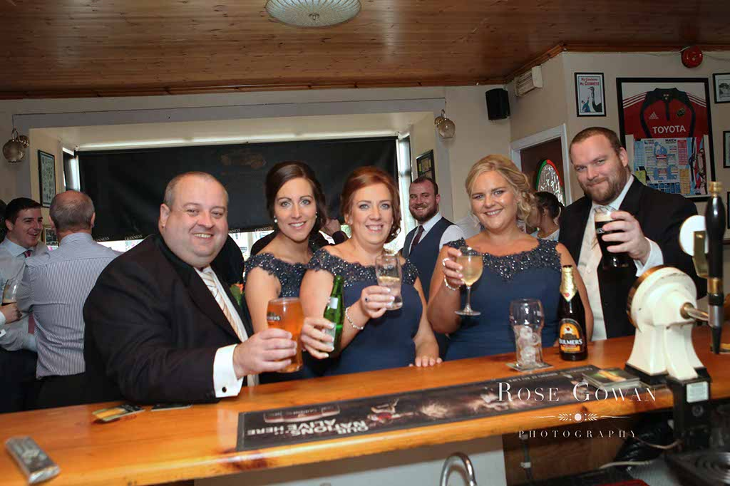 Wedding-Photography-West-Cork-Fernhill-House-Hotel-057-IMG_7361_6x4