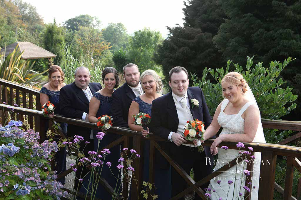 Wedding-Photography-West-Cork-Fernhill-House-Hotel-060-IMG_7474