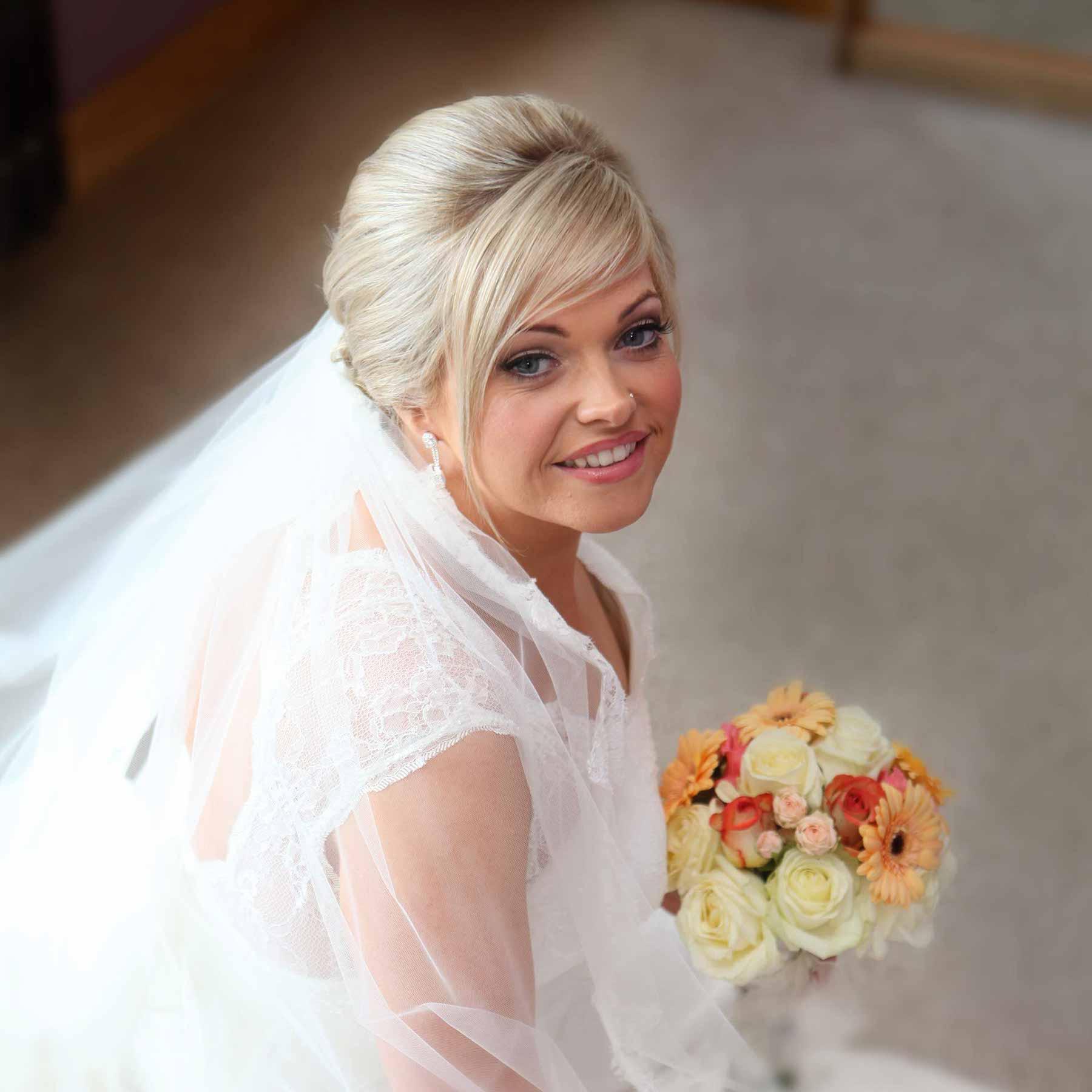 Blarney Resort Wedding Photography