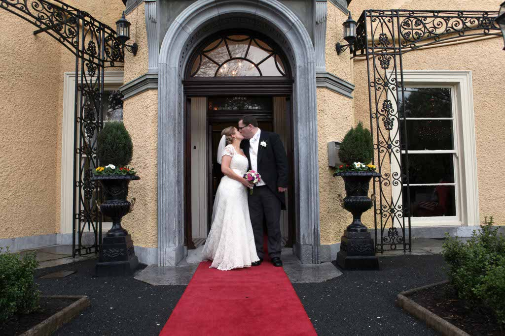 Vienna Woods Cork Wedding Photography1