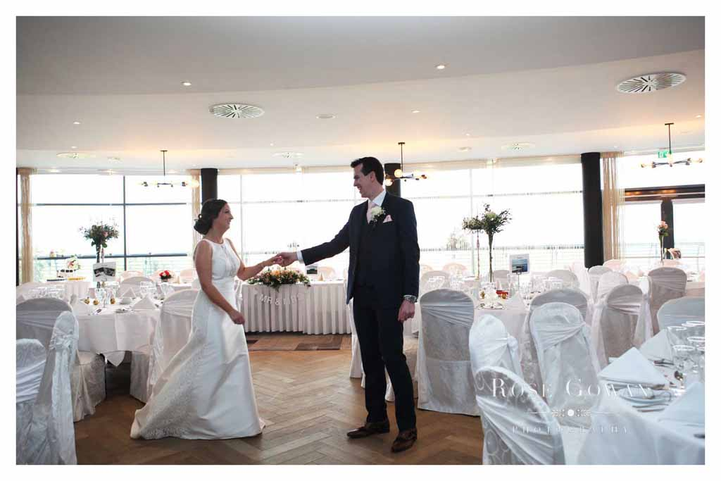 Wonderful Cork Wedding Venues Kinsale Hotel Amp Spa Rose